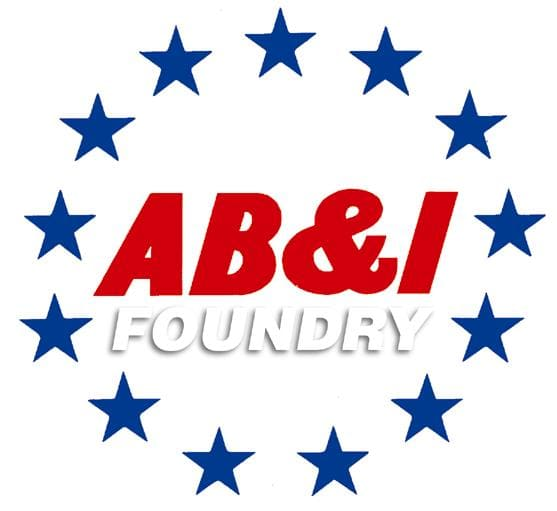 Visit AB&I Foundry Website