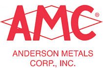 Visit Anderson Metals Corporation Inc