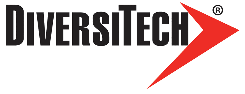 Visit Diversitech Corporation Website
