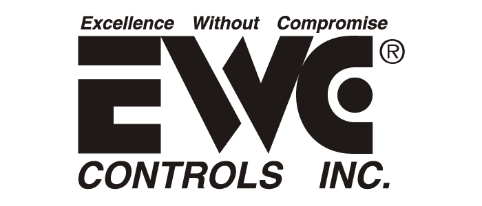 Visit EWC Controls INC Website