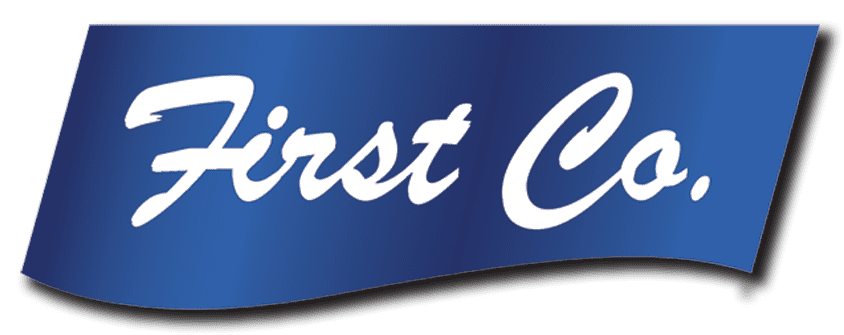 Visit First Co Website