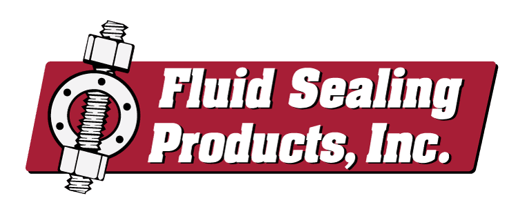 Visit Fluid Sealing Products, Inc Website