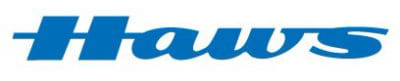 Visit Haws Website