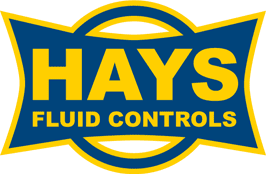 Visit Hays Fluid Controls Website