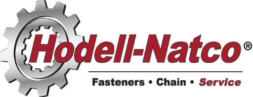 Visit Hodell-Natco Website