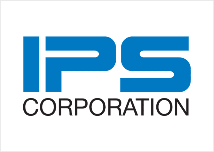 Visit IPS Corporation Website