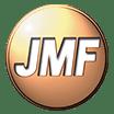 Visit JFM Website