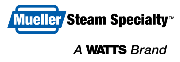 Visit Mueller Steam Specialty Website