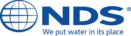 Visit NDS Website