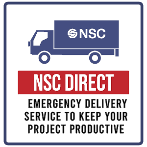 NSC Direct Service