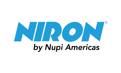 Visit Niron Website