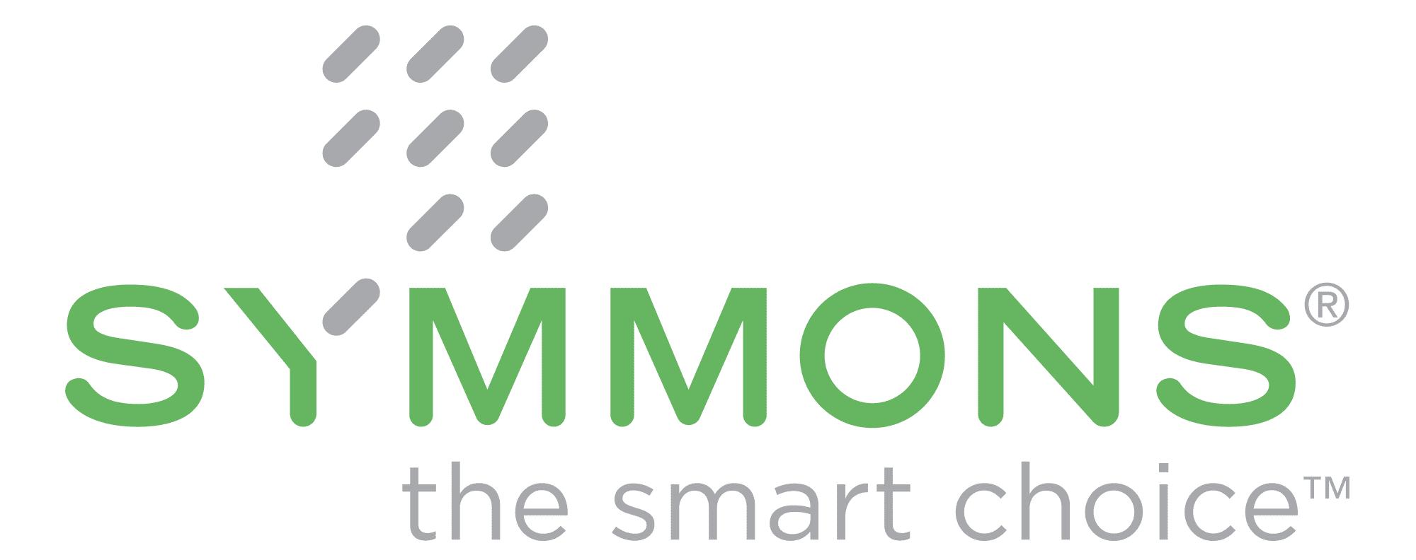 Visit Symmons Industries Inc Website