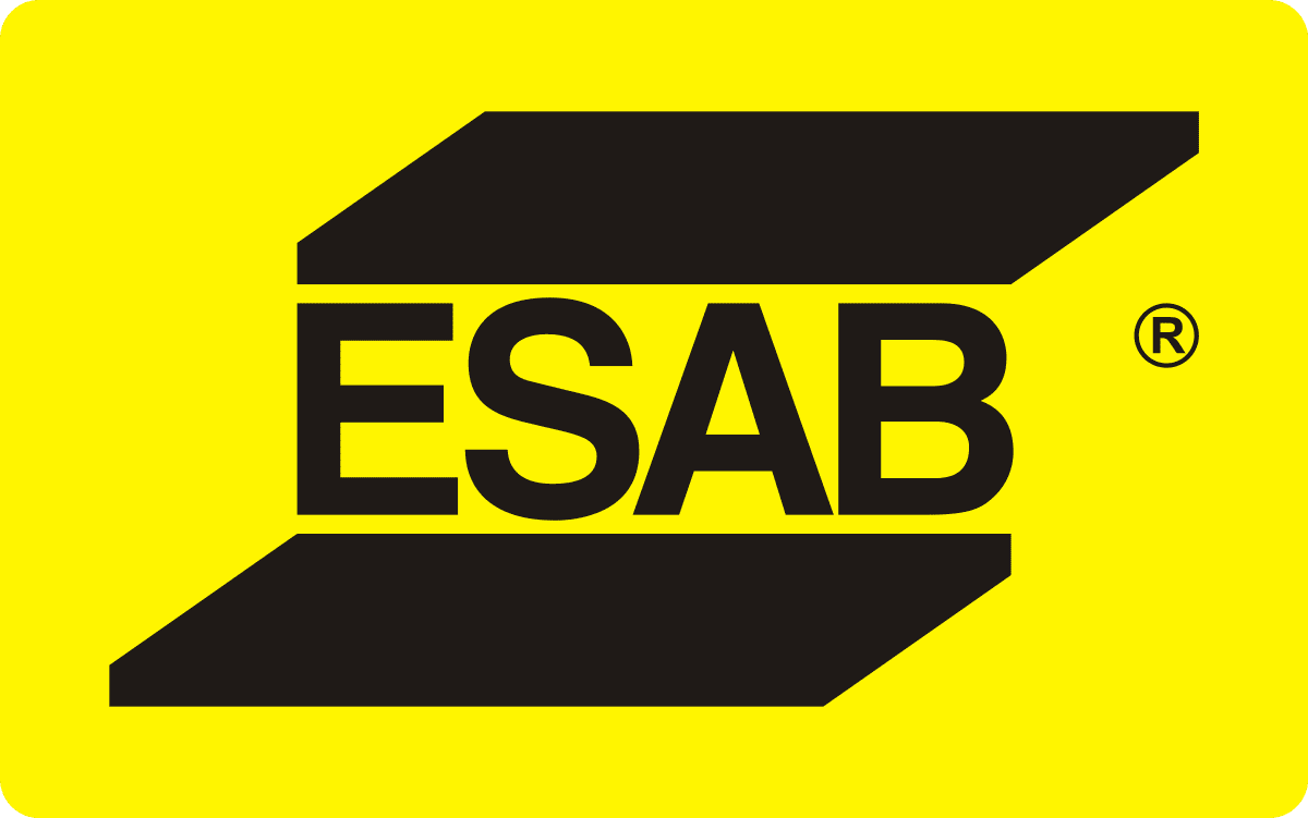 Visit ESAB Group, Inc Website