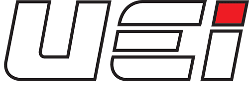 Visit UEI Test Instruments Website