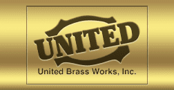 Visit United Brass Works Incorporated Website