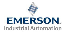 Visit Emerson Industrial Automation Website