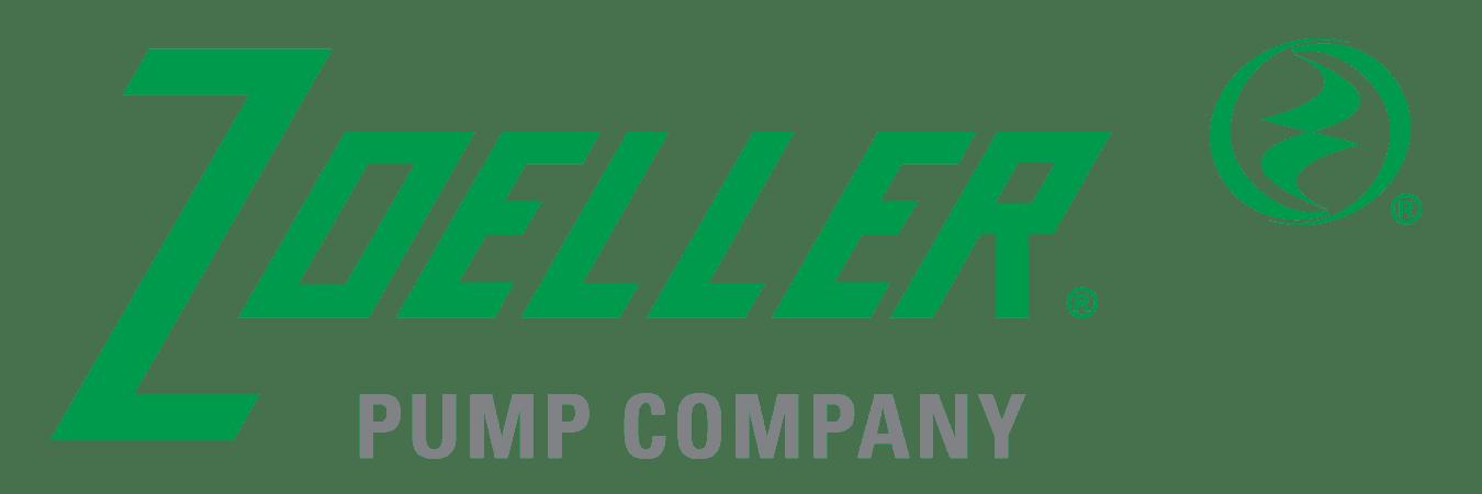 Visit Zoeller Pump Company Website