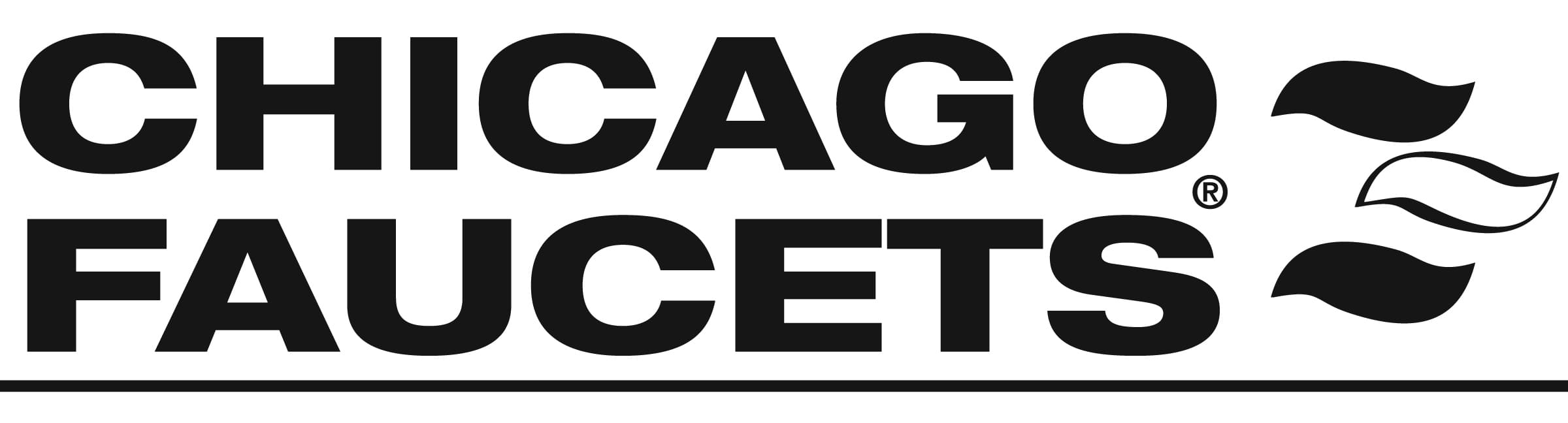 Visit Chicago Faucets Website